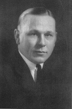 J. Craig Ruby