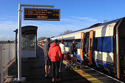 Cranbrook - SWT 159010+159013 boarding for Exeter.JPG