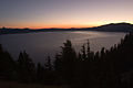 Crater Lake Sunrise (4106197540).jpg