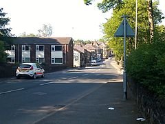 Crawshawbooth-from-rawtenstall.jpg