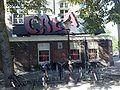 Crea Amsterdam.JPG