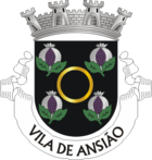 Ansião coat of arms