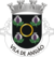 Crest of Ansião (Portugal).png