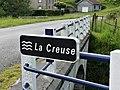 Creuse Clairavaux 3 ponts panneau.jpg