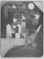 Crevel - Paul Klee, 1930, illust 07.png
