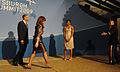 Cristina, Obama and Michelle 2.jpg