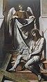 Cristo in passione e l'angelo (Moretto).jpg