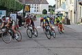 Critérium 2017 Marcigny 61.jpg