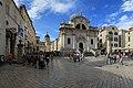 Crkva Sv. Vlaha Dubrovnik Z-6220.jpg