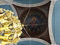 Crkva Sveti Kiril i Metodij-Tetovo (84).JPG