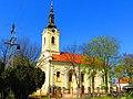 Crkva Uspenja Presvete Bogorodice - panoramio (1).jpg
