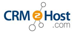 Crm2host-com