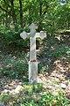 Croix (Scherwiller).jpg