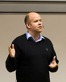 Cropped image of Daniel Ek.jpg