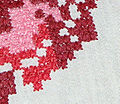 Cross-stitch 02 2007.jpg