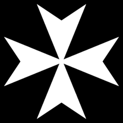Cross of the Knights Hospitaller.png