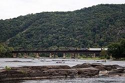 Crossing the Potomac (3938402959).jpg