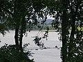 Croton River causeway under water (6093150824).jpg
