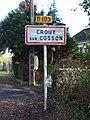 Crouy-sur-Cosson-FR-41-panneau d'agglomération-01.jpg