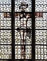 CrucifixionJesusStEtienne du Mont.jpg
