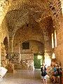 Crusarers' Knights' Halls - panoramio.jpg