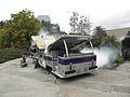 Crushed tram - King Kong 360 3-D.jpg
