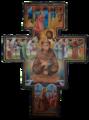 Cruz Franciscana em Tarata Bolivia.png