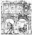 Crypta Balbi 1561 Giuliano da Sangallo.jpg