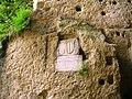 Crypta Neapolitana (Vergiliano) 8.JPG