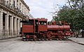 Cuban Steam Locomotive 4 (3203908182).jpg