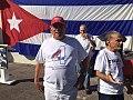 Cubans for Trump at inauguration 16142753.jpg