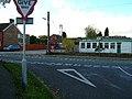 Cuckfield Road, Hurstpierpoint - geograph.org.uk - 74577.jpg