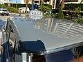 Cuerpo Nacional de Policía (España), automóvil SEAT 1500, PMM 1960 (31079348518).jpg
