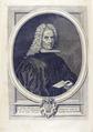 Cujas - Opera omnia, 1722 - 126d.tif