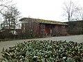 Culemborg, Netherlands - panoramio (2).jpg