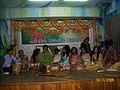 Cultural Program held in the university campus..jpg
