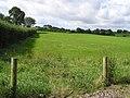 Cumber Townland - geograph.org.uk - 1454005.jpg