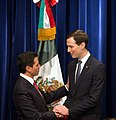 Cumbre de líderes del G20 (31225734227).jpg