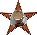 Cup of tea barnstar.jpg
