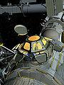Cupola Simulation.jpg