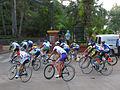 Curico, campeonato nacional de ciclismo de ruta 1 (13940590906).jpg