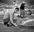 Curing Cement, Taiz, Yemen (14251317146).jpg