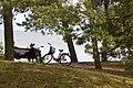 Curonian Spit Nida - panoramio (2).jpg