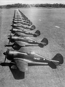 220px-Curtiss_CW-21B_%281941%29.jpg