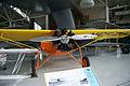 Curtiss Robin B-2 RNose EASM 4Feb2010 (14587762101).jpg