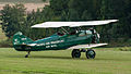 Curtiss Wright Travel Air OTT2013 D7N9386 001.jpg