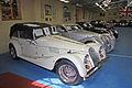 Customer cars awaiting depatch - Flickr - exfordy (7).jpg