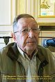 Cwi Bergman Fot Mirosław Zbigniew Wojalski 2011 3712.jpg