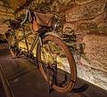 Cycle 08.jpg