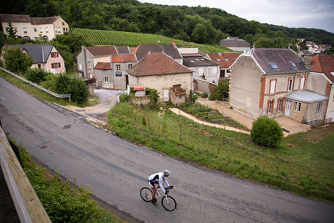 Cycling in Rural France.jpg